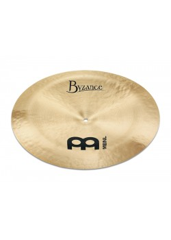 "B22CH Byzance Traditional China Тарелка 22"", Meinl"