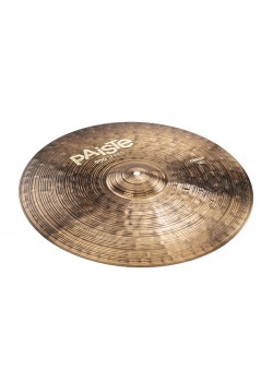 "0001901420 900 Series Crash Тарелка 20"", Paiste"