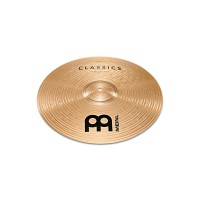 "C18TC Classics Thin Crash Тарелка 18"", Meinl"