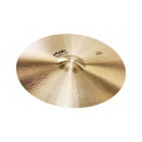 0001041222 Formula 602 Classic Sounds Thin Crash Тарелка 22'', Paiste