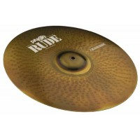 "0001128519 RUDE Classic Crash/Ride Тарелка 19"", Paiste"