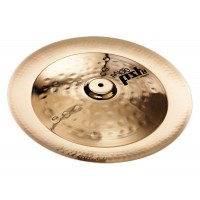 "0001802518 PST 8 Reflector Rock China Тарелка 18"", Paiste"