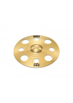"HCS16TRC HCS Trash Crash Тарелка 16"", Meinl"