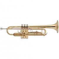 Труба J. Michael TR-380