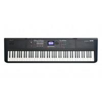 Цифровое сценическое пианино Kurzweil SP6