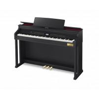AP-710 цифровое фортепиано Casio