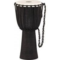 "Джембе 12"" Meinl HDJ3-L Black River Series"