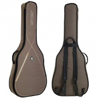 Чехол для акустической гитары Ritter RGS3-D/BDT