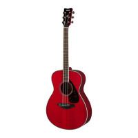 Гитара акустическая YAMAHA FS820 RR