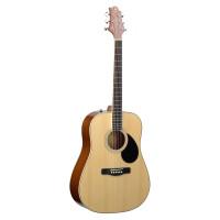 Акустическая гитара  GregBennett GD-60/N