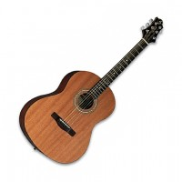 Гитара акустическая 3/4 GREG BENNETT ST91