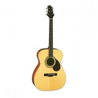 Гитара акустическая  GREG BENNETT OM5/N