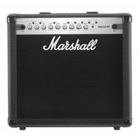 Гитарный усилитель Marshall MG50CFX