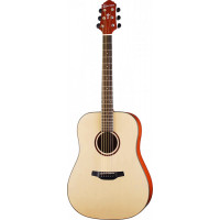 Гитара акустическая CRAFTER HD-250/N