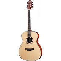 Гитара акустическая CRAFTER HT-250/N