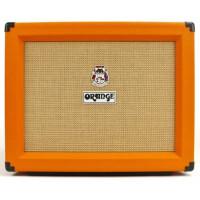 Гитарный кабинет orange ppc112