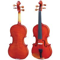 Скрипка Student 4/4 HMI HV-200CH 4/4