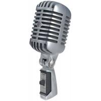Микрофон SHURE 55SH SERIESII
