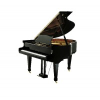 Рояль кабинетный  Рубинштейн  HP - 160