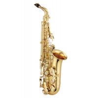 Саксофон альт Eb  Jupiter JAS-700