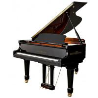 Рояль концертный  Михаил Глинка М-185