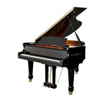 Рояль концертный Михаил Глинка М-208