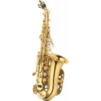 Саксофон сопрано J. Michael SPC-700