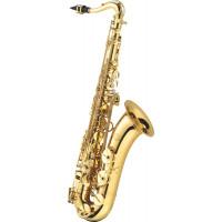 Саксофон тенор J. Michael TN-900