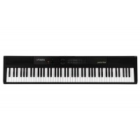 Artesia Performer Black Фортепиано цифровое