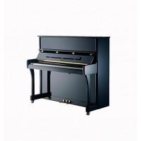 Пианино Рубинштейн  HP-118