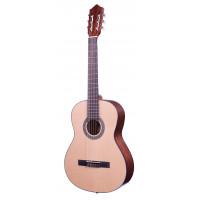 Гитара классическая 4/4  CRAFTER HC-100 /OP.N