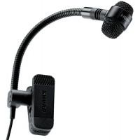 Микрофон SHURE PGA98H-TQG