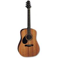 Гитара акустическая GREG BENNETT D1/LH