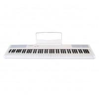 Artesia A-61 White Цифровое фортепиано