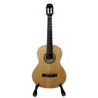 Sevillia IC-100 3/4 NA Гитара классическая
