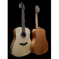 Sevillia IW-240M NA Гитара акустическая