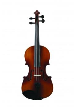 Tomas Vagner NV280 4/4 Скрипка