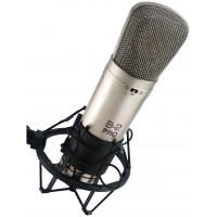 Микрофон студийный BEHRINGER B-2 PRO