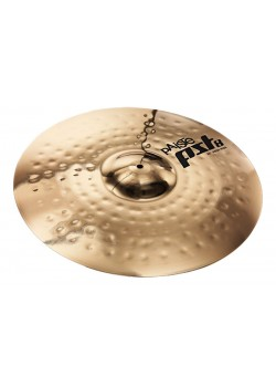 "0001802720 PST 8 Reflector Rock Ride Тарелка 20"", Paiste"