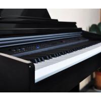 Artesia DP-150E Black Цифровое фортепиано