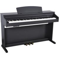Artesia DP-3 Satin Цифровое фортепиано