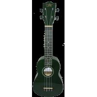 Kaimana UK-21 SGRM Укулеле сопрано матовая