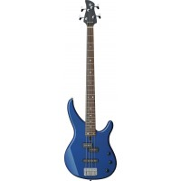 Yamaha TRBX174 BLUE METALLIC Бас- гитара