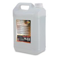 ADJ Fog Juice 2 medium - 5 Liter Жидкость для дым-машины