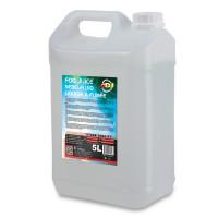ADJ Fog Juice 3 heavy - 5 Liter Жидкость для дым-машины