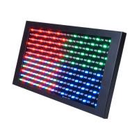 ADJ Profile Panel RGB Светодиодная панель