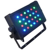 Highendled YHLL-008 LED FLOOD LIGHT Светодиодная панель