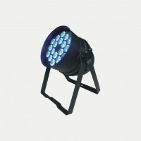 Highendled YHLL-088 LED Световой прибор