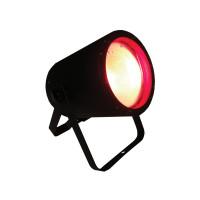 Highendled YHLL-086-100W RGB COB Светодиодный прожектор