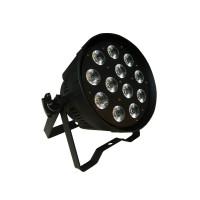 Highendled YHLL-090 Светодиодный прожектор